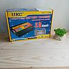 Зарядное устройство для аккумулятора UKC Battery Charger 20A MA-1220A, фото 4