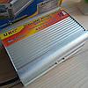 Зарядное устройство для автомобильных аккумуляторов UKC BATTERY CHARDER 10A MA-1210A, фото 2