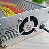 Зарядное устройство для автомобильных аккумуляторов UKC BATTERY CHARDER 10A MA-1210A, фото 4