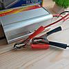 Зарядное устройство для автомобильных аккумуляторов UKC BATTERY CHARDER 10A MA-1210A, фото 3