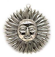 Солнце (металл)