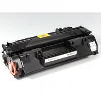 Фотобарабан PrintPro для HP LJ Р1005 / 1006/1 505