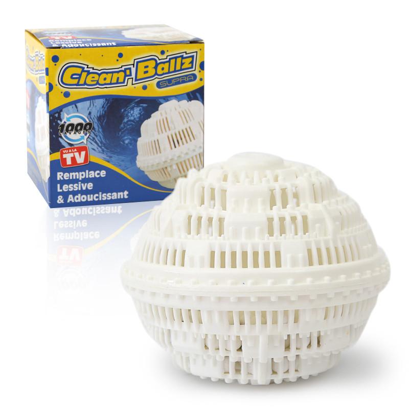 Куля для прання Washing Ball гранули 130223