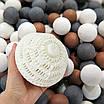 Шарик для стирки мячик Washing Ball гранулы 130223, фото 6