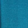 JESSICA ткань для Бескаркасной мебели