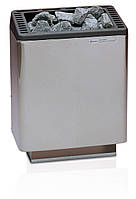 Электрическая печь EOS Euro 12 kW (12 кВт, 14-18 м3, 380 В ), без парогенератора