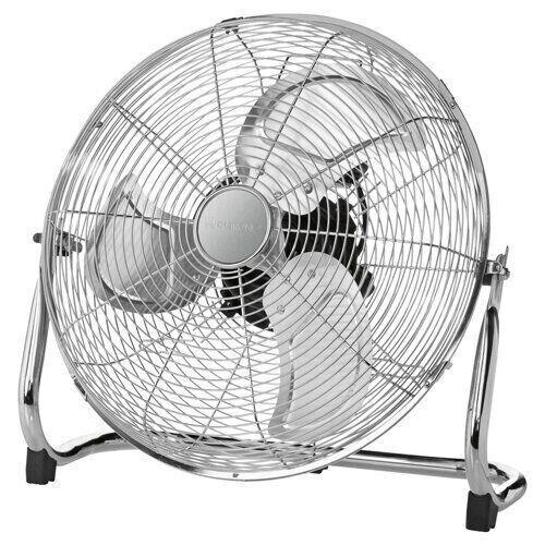 Вентилятор CLATRONIC VL 3730 WM
