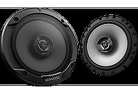 """Автомобильная акустика Kenwood KFC-S1766 Коаксиальная 16.51 см (6,5""""), фото 1"""