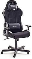 Кресло для геймеров DXRacer Robas Lund OH/FD01/NG 5 Gaming, фото 1
