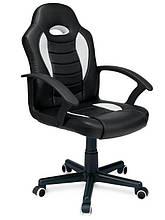 Офісне ігрове крісло Sofotel Scorpion для геймерів