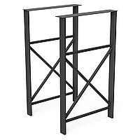 Опора для барного стола из металла 1123, фото 1