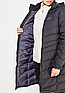 Женский пуховик Jack Wolfskin Selenium Coat, фото 4