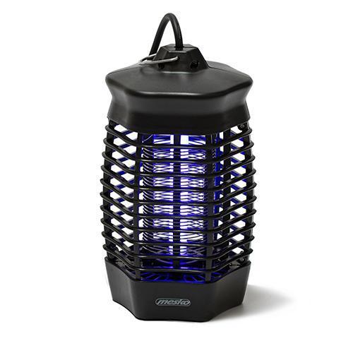 Mesko MS 7933 УФ-лампи для знищення комарів