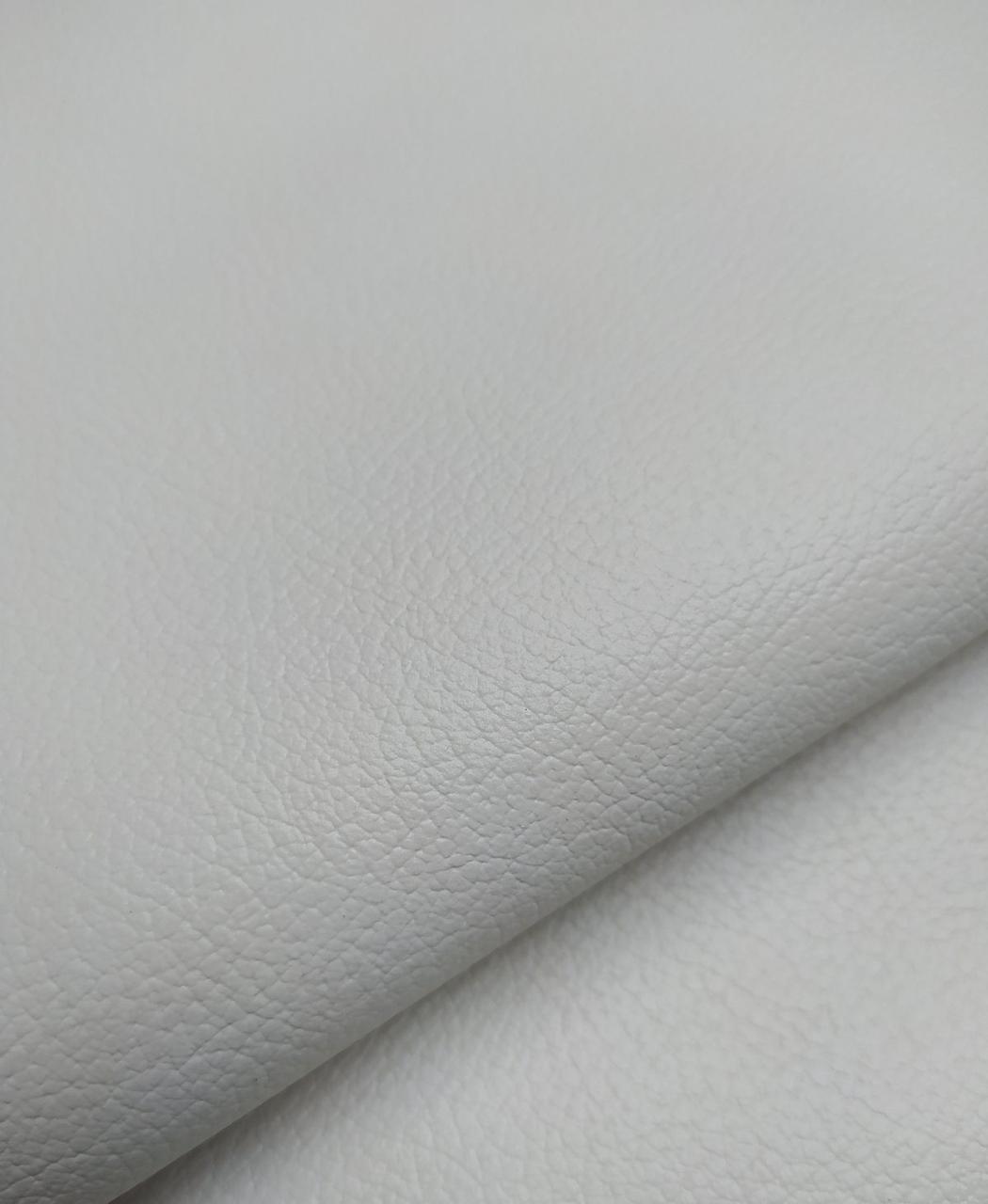 Натуральная кожа Мебельная/ Автомобильная/ Авиационная бежевая