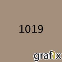 Порошковая краска структурная, полиэфирная, архитектурная, 1019