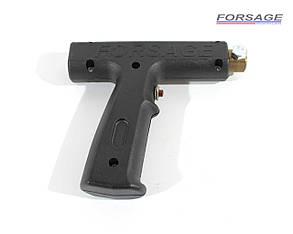 Пистолет для споттера Forsage
