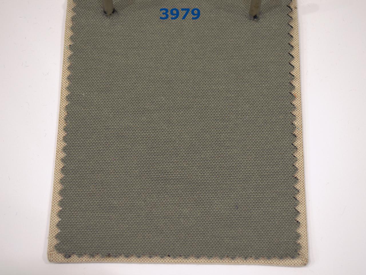 Тканина для Скатертин Графіт з просоченням Тефлон-180 Однотонна Туреччина 180см ширина
