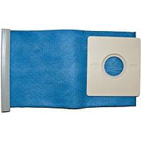 Оригинал. Мешок тканевый для пылесоса Samsung код DJ69-00481B