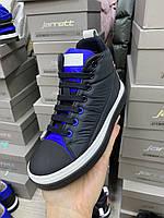 Демисезонные ботинки Джарет, фото 1