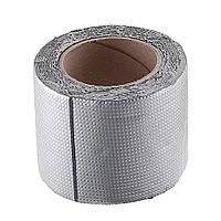 Лента скотч, водонепроницаемая клейкая лента, Buryl Waterproof tape 10см х 5м