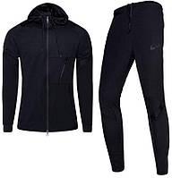 Спортивный костюм муж. Nike M Nk Dry Strke Trk Suit Hd K (арт. CT3122-011), фото 1