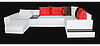 Притти модульная система (DAVIDOS TM), фото 6