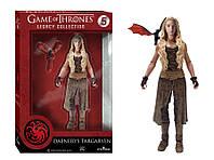 Game of Thrones Daenerys Targaryen Legacy Collection