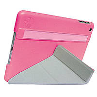 Ozaki O!coat Slim-Y Pink for iPad mini (OC101PK)