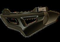 LX300-6H 300AC Пластик топливного бака ПРАВЫЙ VOGE AC6 - 340030082-0003