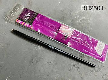 La Rosa BR-2501 кисть для тіней