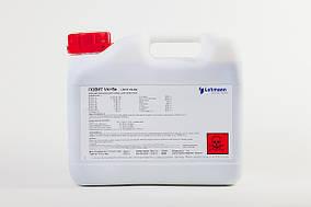 Витаминный комплекс Ловит VA+SE, 5л