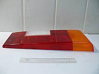 Стекло заднего левого фонаря ВАЗ 2108 (пр-во Турция)