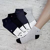 Шкарпетки для хлопчика, розмір 7 років, Happy Sokcs. Шкарпетки для хлопчика, Туреччина