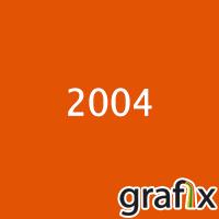 Порошковая краска глянцевая, эпокси-полиэфирная, внутренняя, 2004
