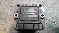 Коммутатор зажигания Seat Toledo I 1.6i; 1.8i; 1.8 16V 1991-1999 года