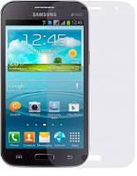Защитная пленка Samsung Galaxy Win I8550