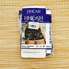 Мужские трусы боксеры Инсан Insamg 18430 бамбук + хлопок (в упаковке разные размеры) 20039257, фото 6