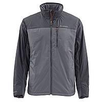 Куртка Simms Midstream Insulated Jacket Anvil L