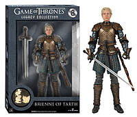 Game of Thrones Brienne of Tarth Legacy Collection
