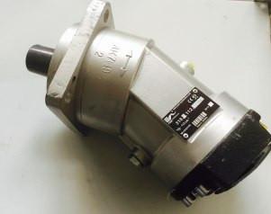 Гідромотор нерегульований 310.3.112.00.06