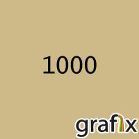 Порошкова фарба глянцева, поліефірна, архітектурна, 1000
