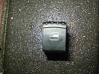 VAG 7M3 959 855 Выключатель электростеклоподъемника Alhambra Sharan Galaxy, фото 1