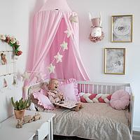 Аксессуары для детской мебели