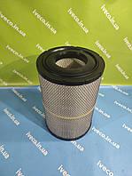 Фильтр воздушный системы питания двигателя MAN L2000 M2000 CR0055-SF LX560/1 4050940004 81083040087