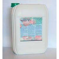 Инсекто-акарицид Препарат 30 В 10 л, Агропромника