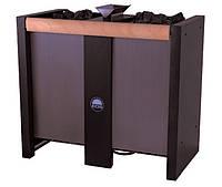 Электрическая печь EOS Herkules XL S120 Vapor (4 кВт) 30 kW (30 кВт, 45-65 м3, 380 В ), с парогенератором