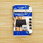 Мужские трусы боксёры бамбук+хлопок Doomilai 01330 (ростовка XL-2XL-3XL-4Xl) 20039202, фото 6