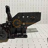 Догружатель навески МТЗ  механический, фото 6