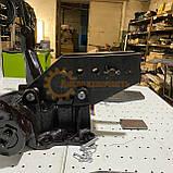 Догружатель навески МТЗ  механический, фото 9