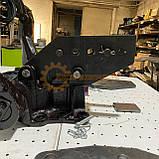 Догружатель навески МТЗ  механический, фото 10